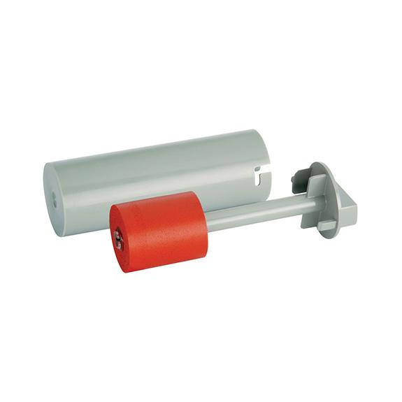 Ink Roller For Frama Sensonic Mailing System