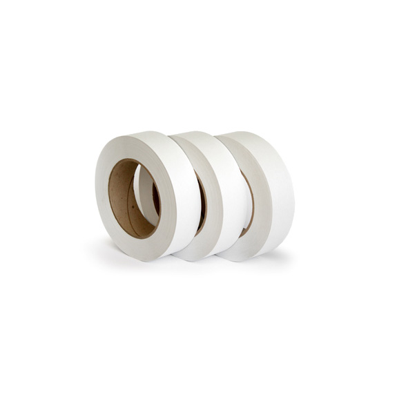 Self Adhesive Franking Label Rolls For Connect+ Series - 3 Pack