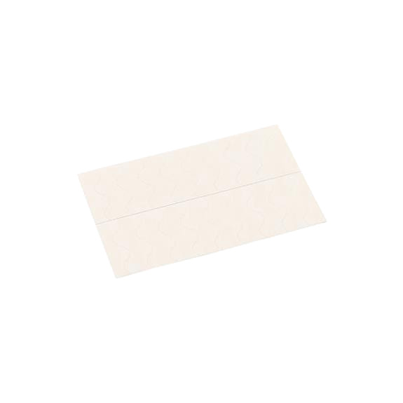 Long Double Strip Labels For Neopost Franking Machines