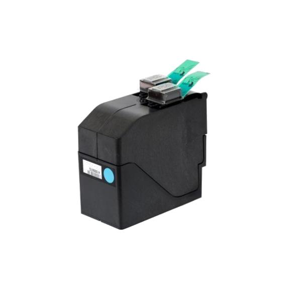 Original Ink Cartridge For Neopost Mailmark IN360 IN600