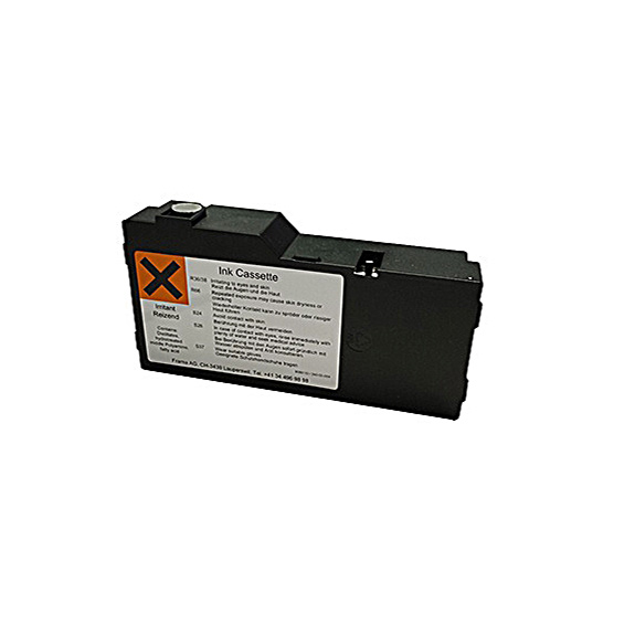 Frama MailMax Ink Cartridge