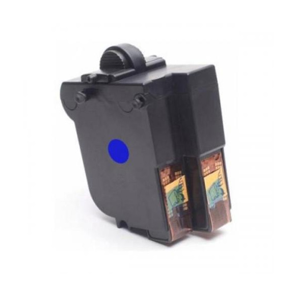 Frama Matrix F4 F4L F6 Ink Cartridge