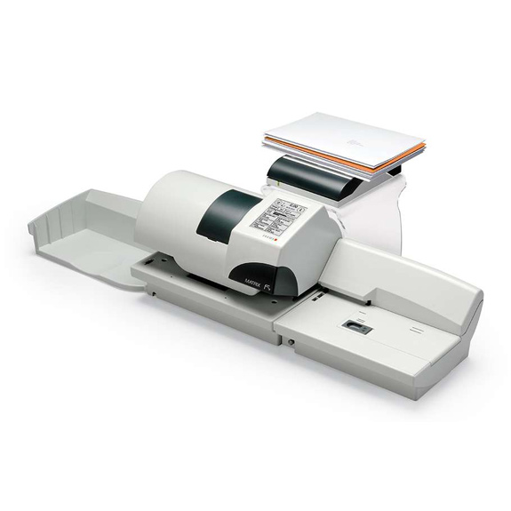 Frama Matrix F4 Franking Machine