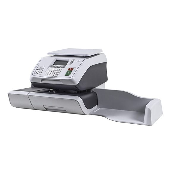 Neopost IN-360 Franking Machine 02