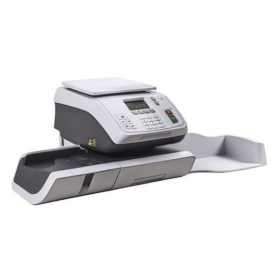 Neopost IN-360 Franking Machine 03