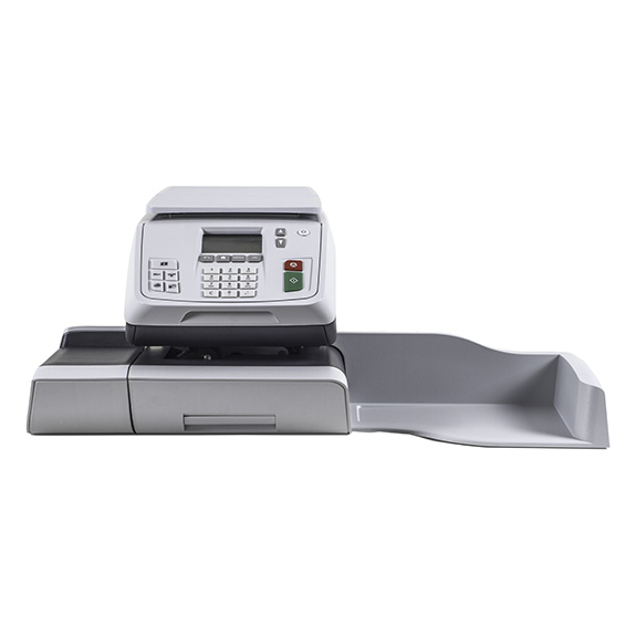 Neopost IN-360 Franking Machine 01