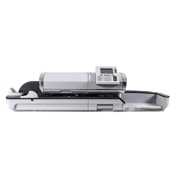 Neopost IN-600 Franking Machine 04