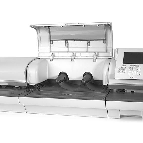 Neopost IN-700 Franking Machine 04