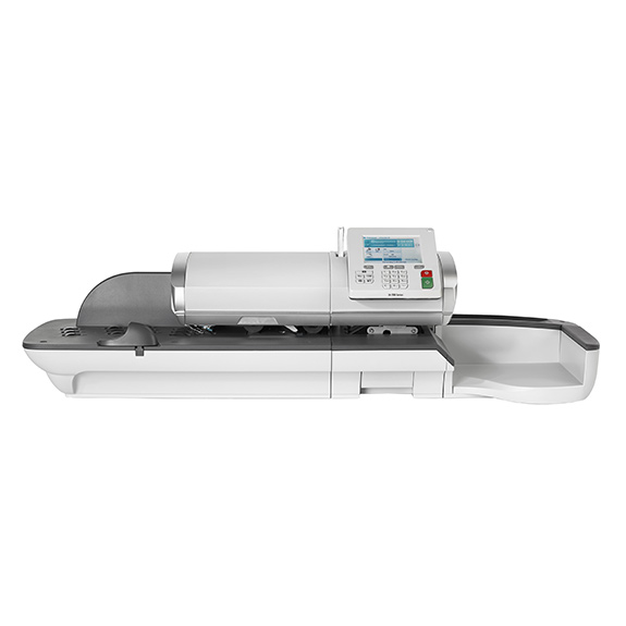 Neopost IN-700 Franking Machine 01