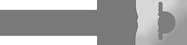Partner Logo - Pitney Bowes